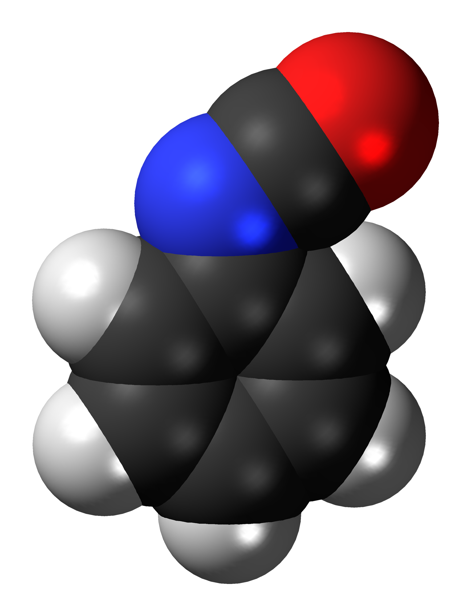 Isocyanate Group 66