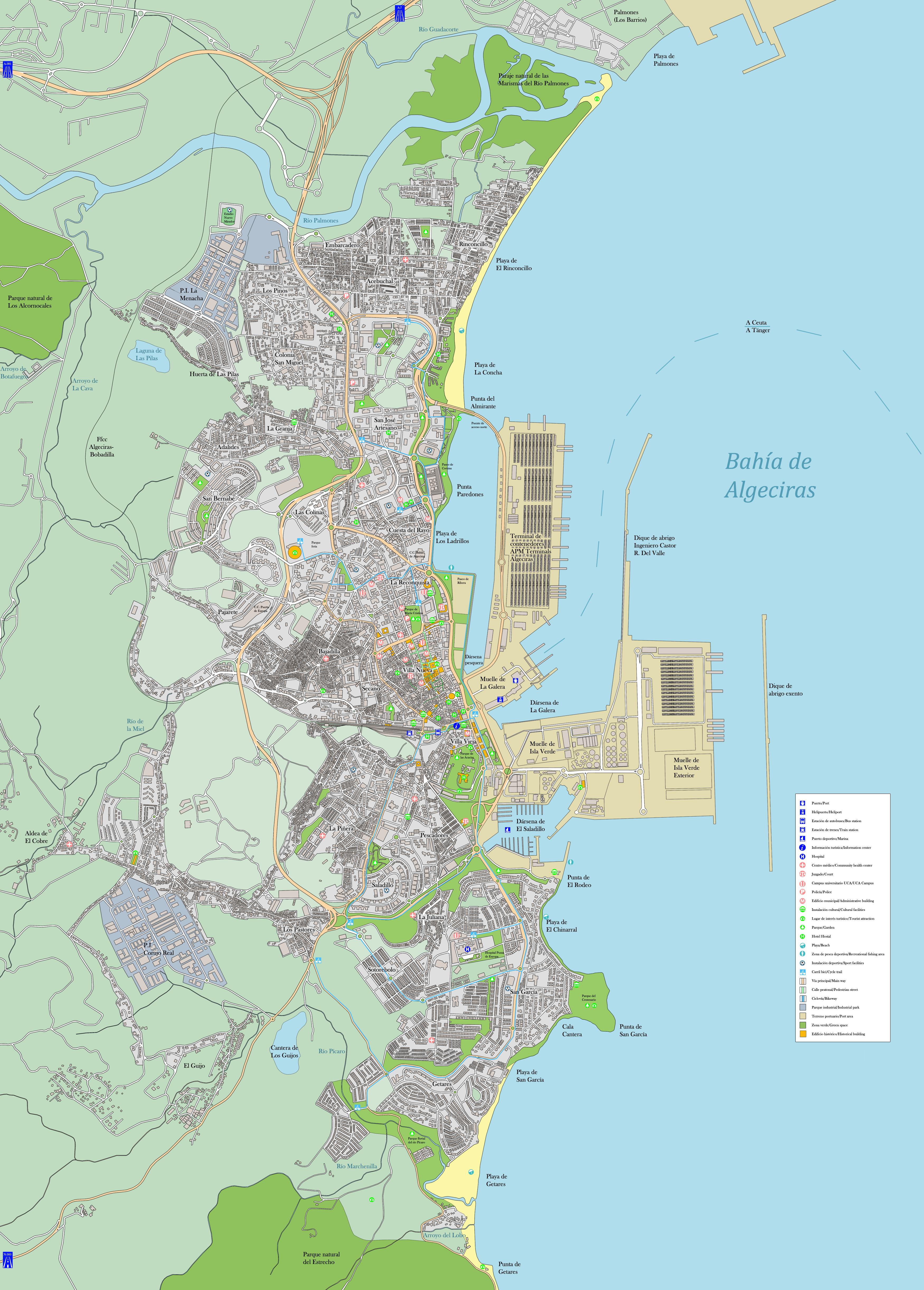 File:Plano de algeciras turístico.png - Wikimedia Commons