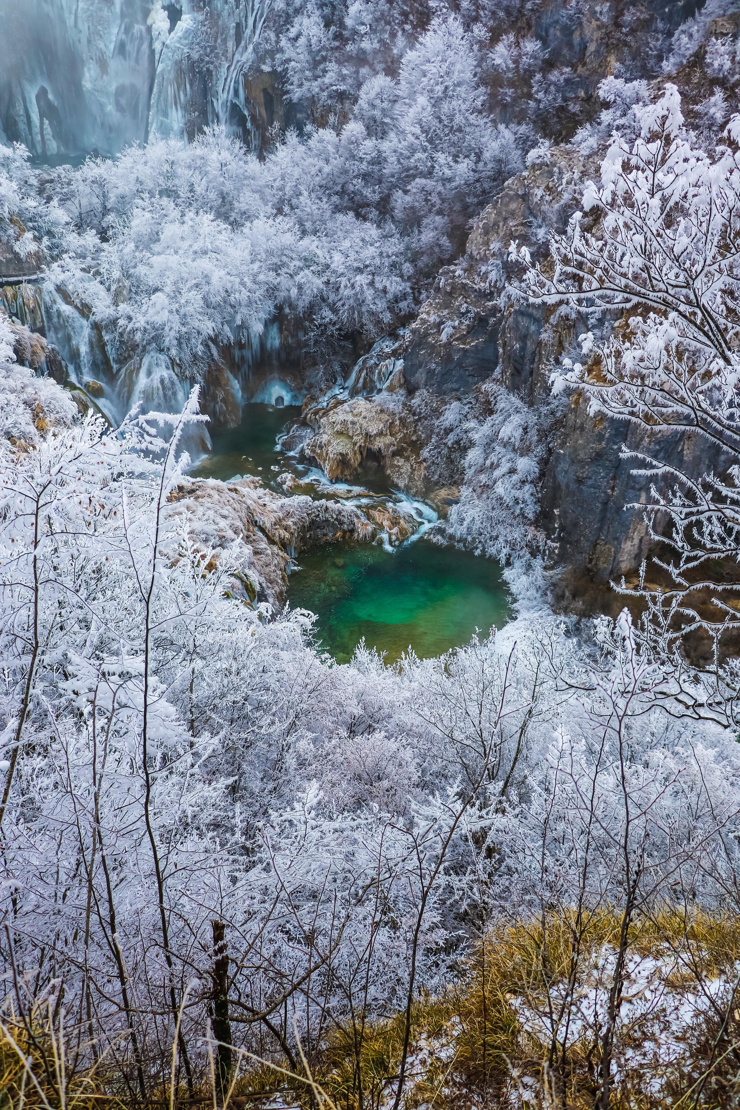 File Plitvice Lakes 7 Jpg Wikimedia Commons