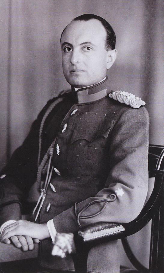 パヴレ・カラジョルジェヴィチ - Wikipedia