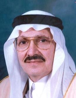 الأمير طلال يفتتح المقر الجديد للعربية المفتوحة في المملكة