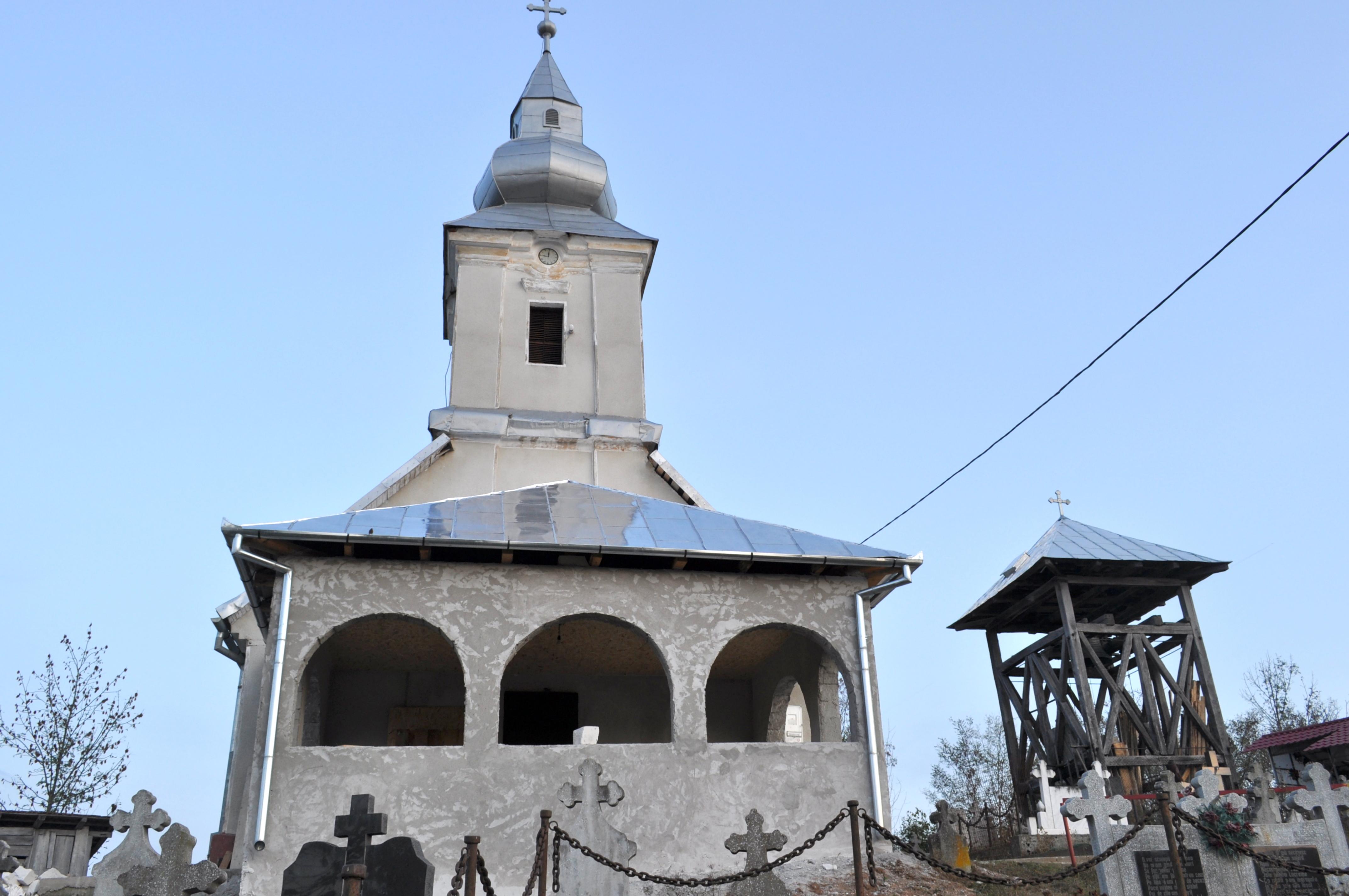 Călugări Bihor Wikipedia