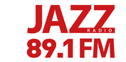 Radio Jazz logo.png