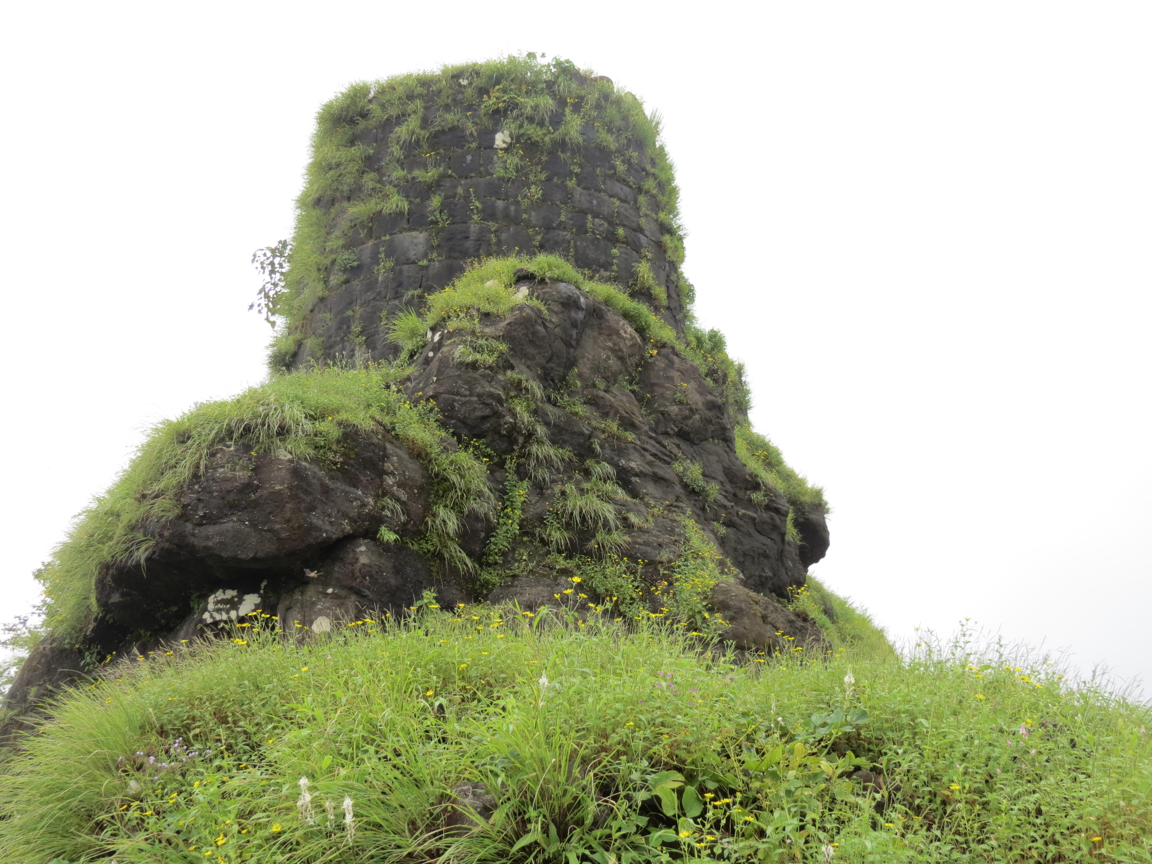 Explore Lonavala: The Jewel Of The Sahyadri Mountains 2