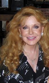 Rebecca Holden - Wikipedia