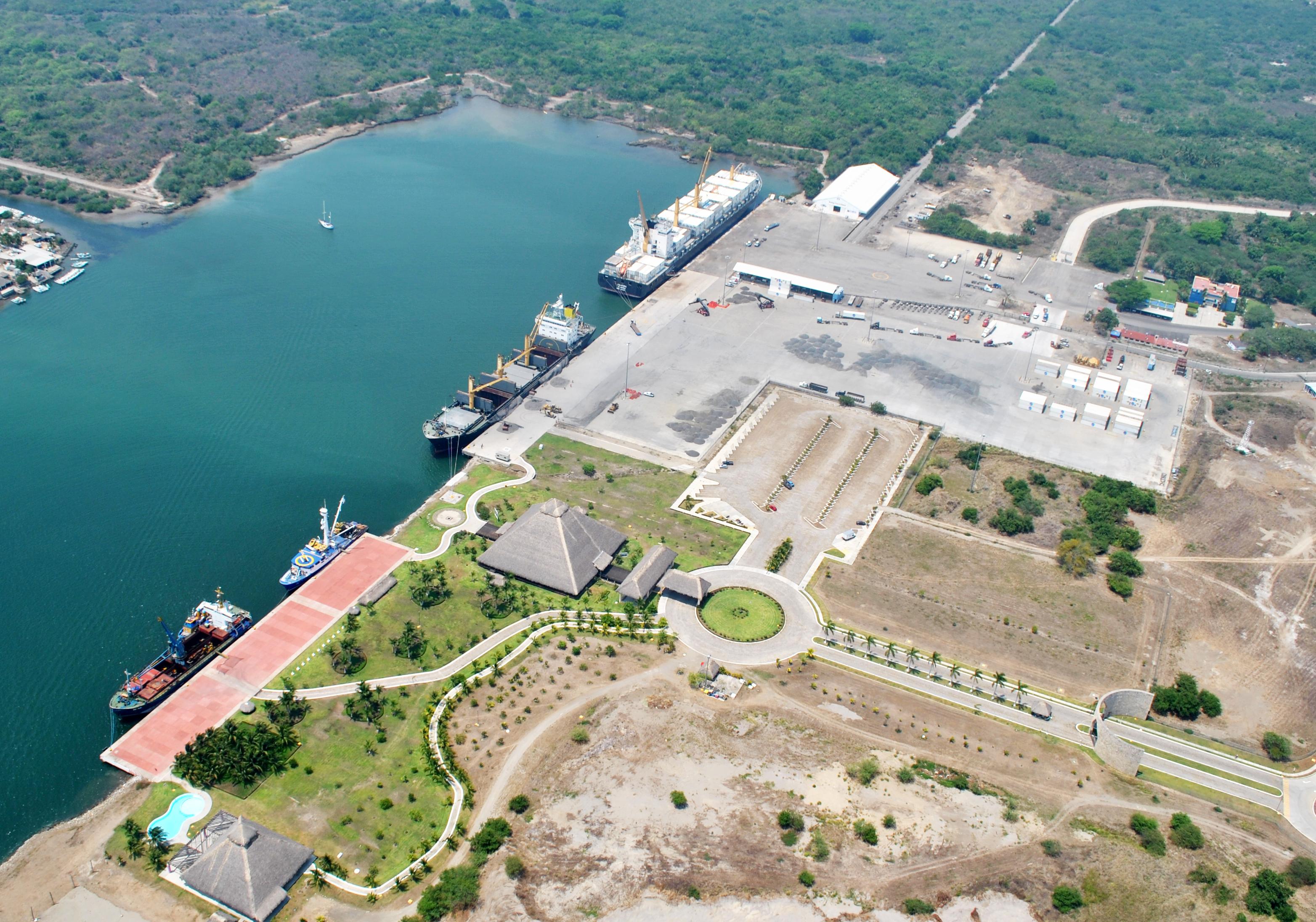 6ca1508ace6cd Tapachula - Wikipedia