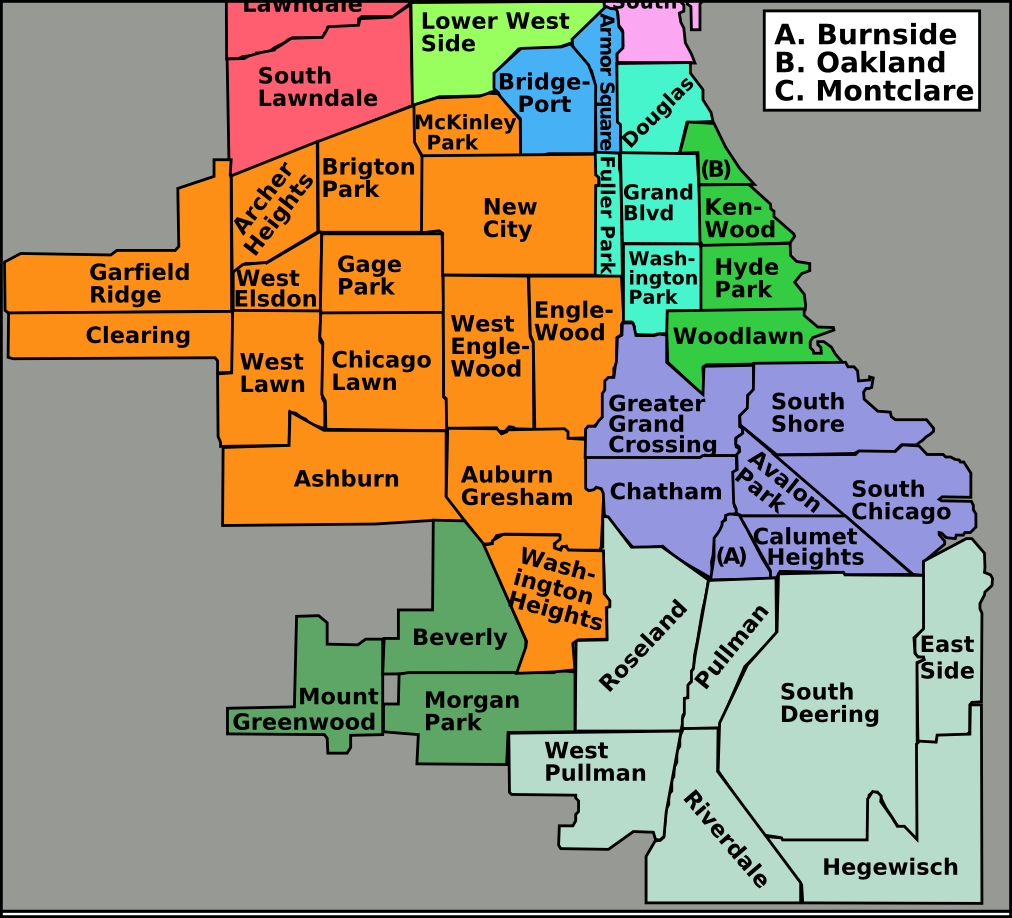 FileRedistricting suggestion mappng  Wikimedia Commons