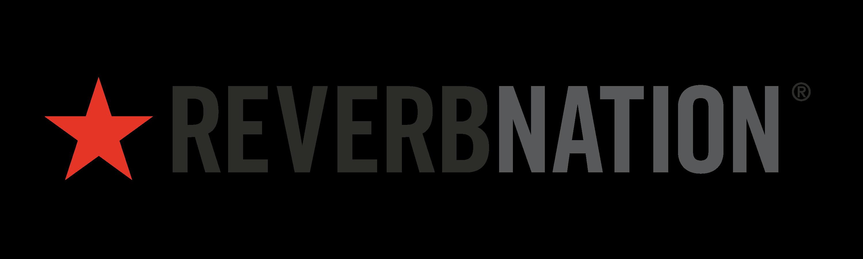 filereverbnation logo light flat rpng wikimedia commons