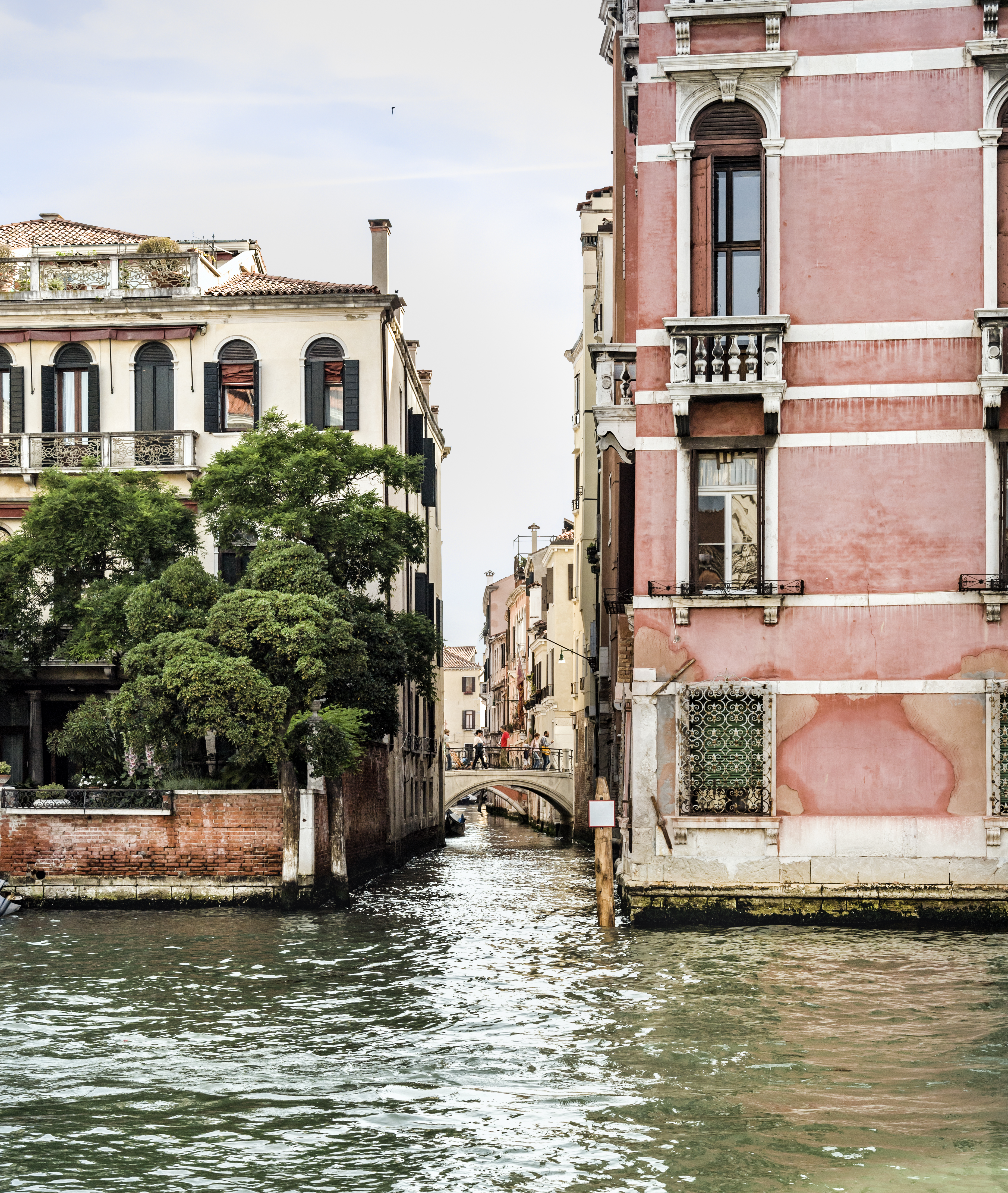 5bf5a8cd3174 File Rio di San Felice (Venice).JPG - Wikimedia Commons
