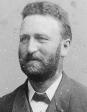 Rudolf Andersen.png