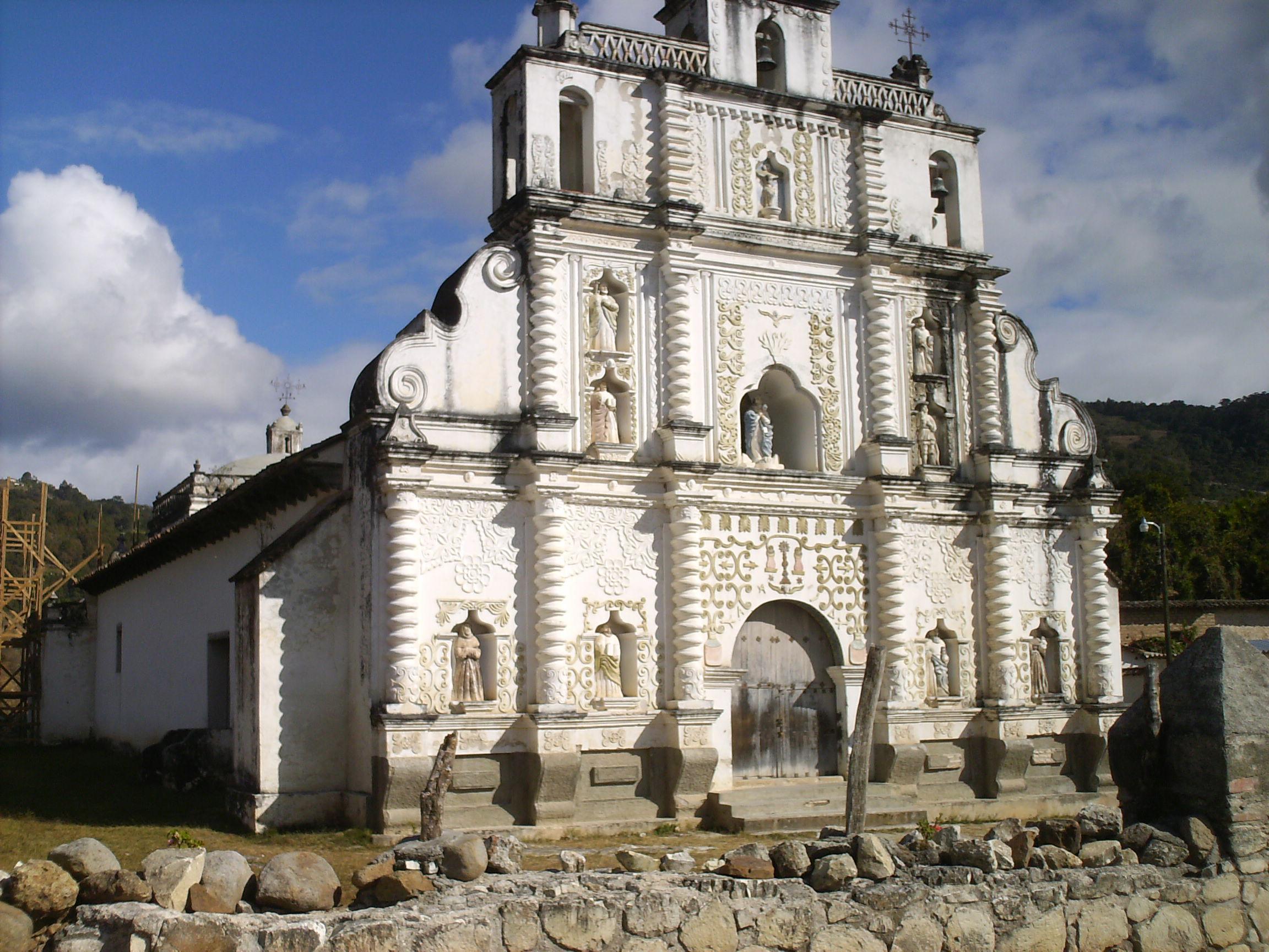 Archivo:San Manuel Colohete,Lempira 1.JPG - Wikipedia, la enciclopedia libre