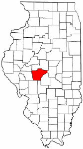Sangamon County Illinois.png