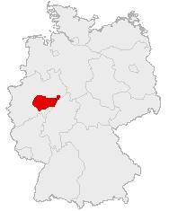 Sauerland Karte Deutschland.Sauerland Reiseführer Auf Wikivoyage