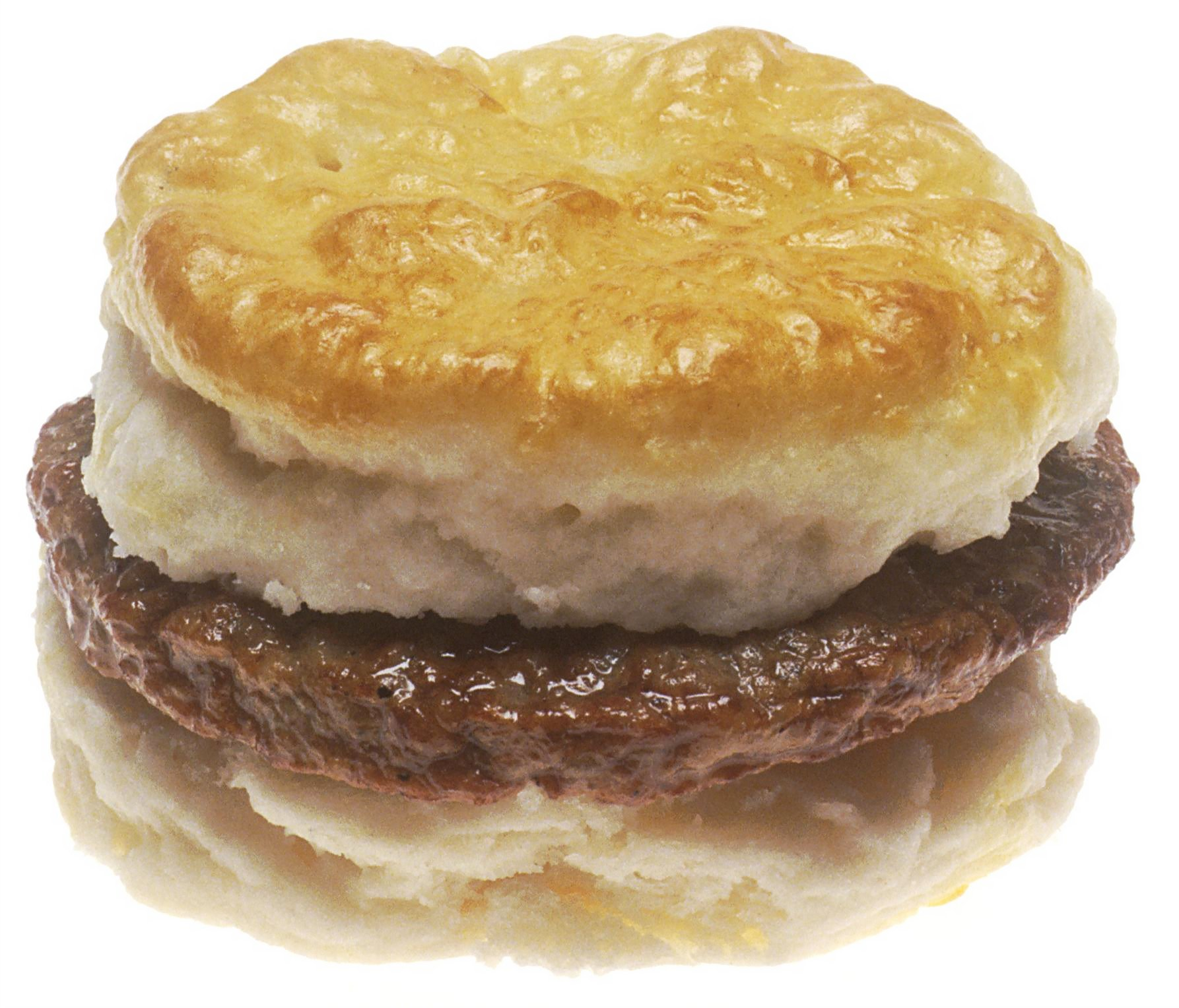File:Sausage biscuit (1).jpg - Wikimedia Commons