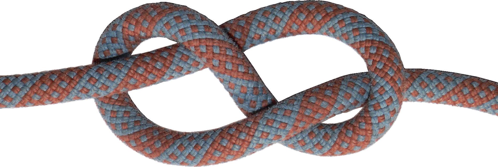 Knot  Wikipedia