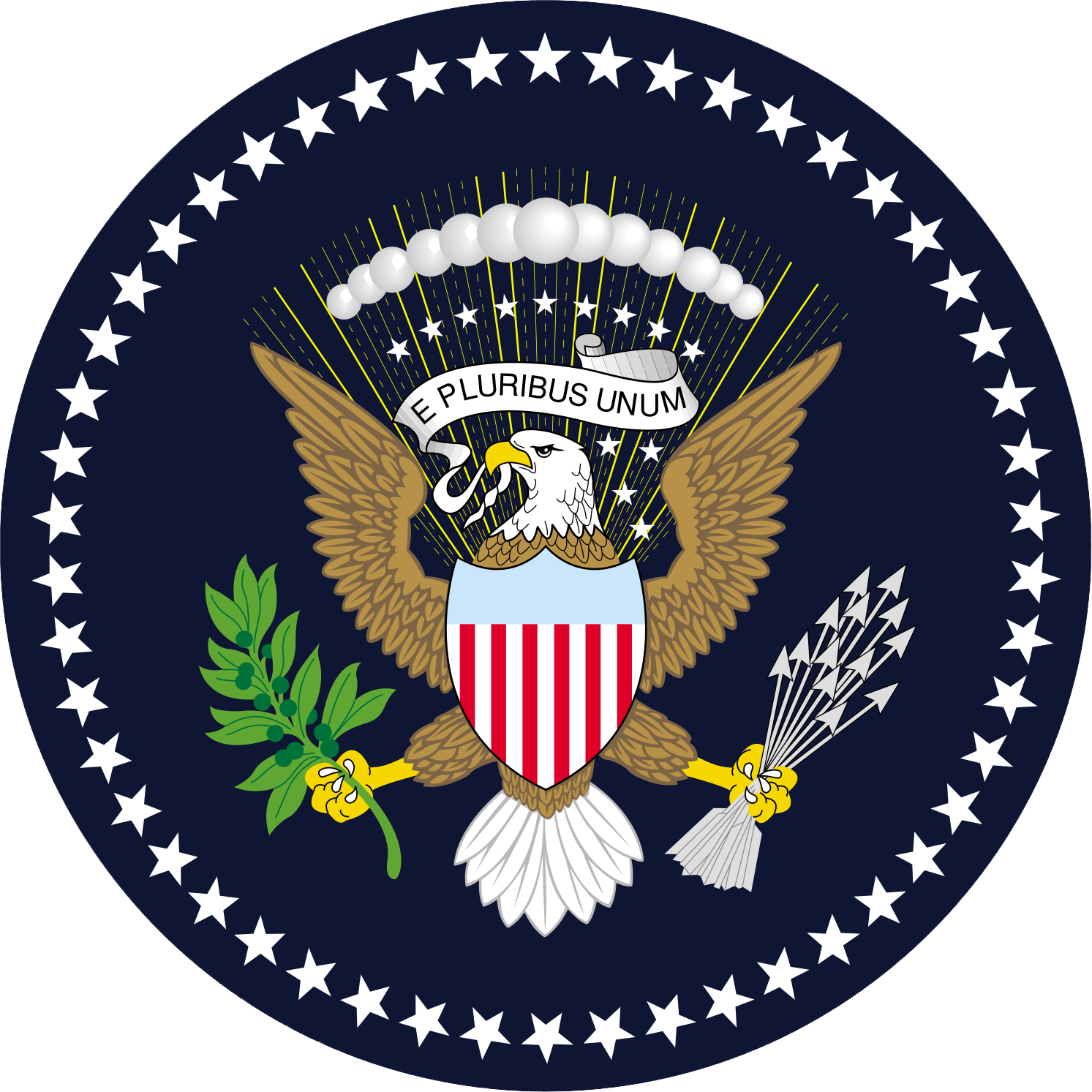 Get President Seal stock illustrations from iStock Find highquality royaltyfree vector images that you wont find anywhere else Find highquality royaltyfree vector images that you wont find anywhere else