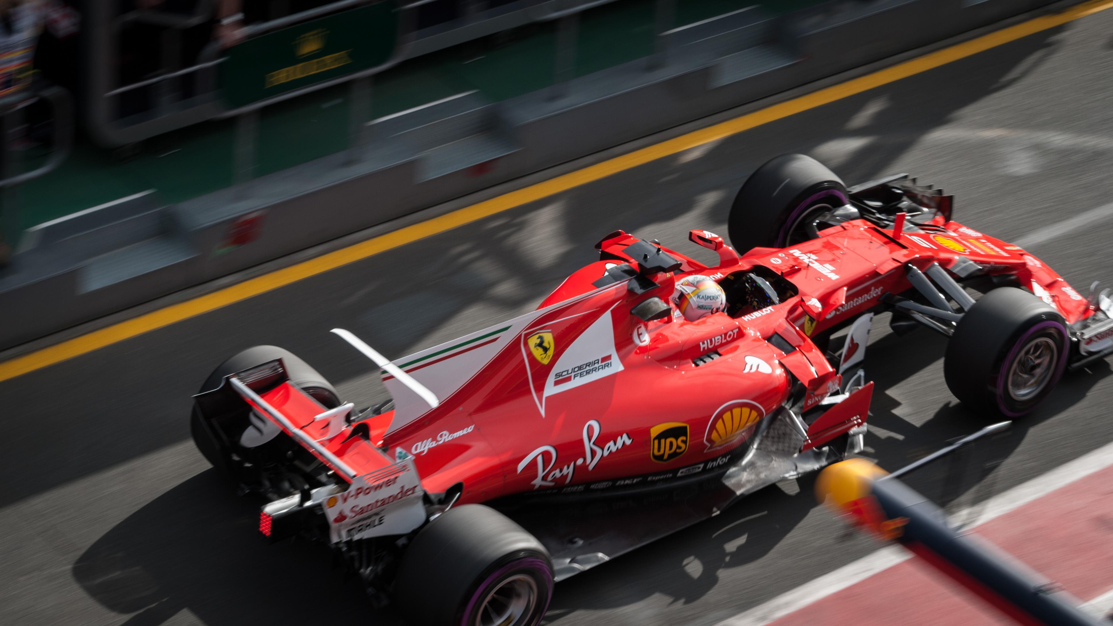 File:Sebastian Vettel (35434285224).jpg