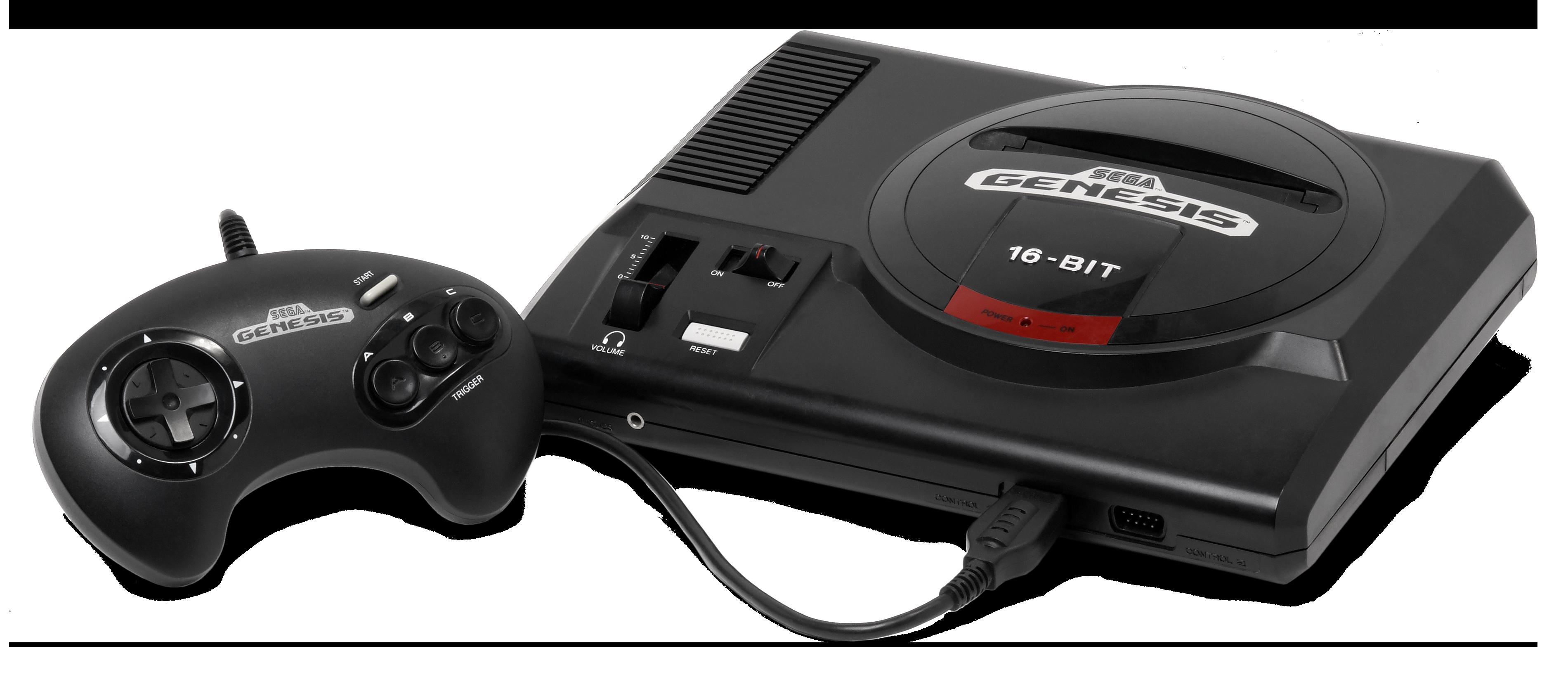 File:Sega-Genesis-Mod1-Set.png - Wikimedia Commons