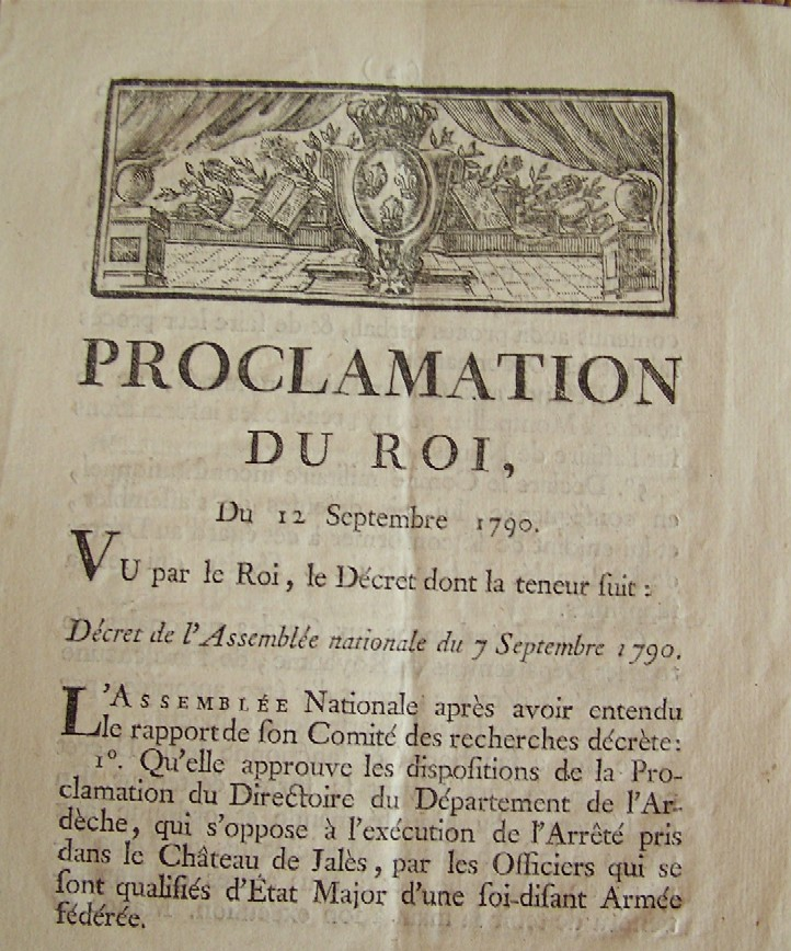 proclamation act of 1763 essay