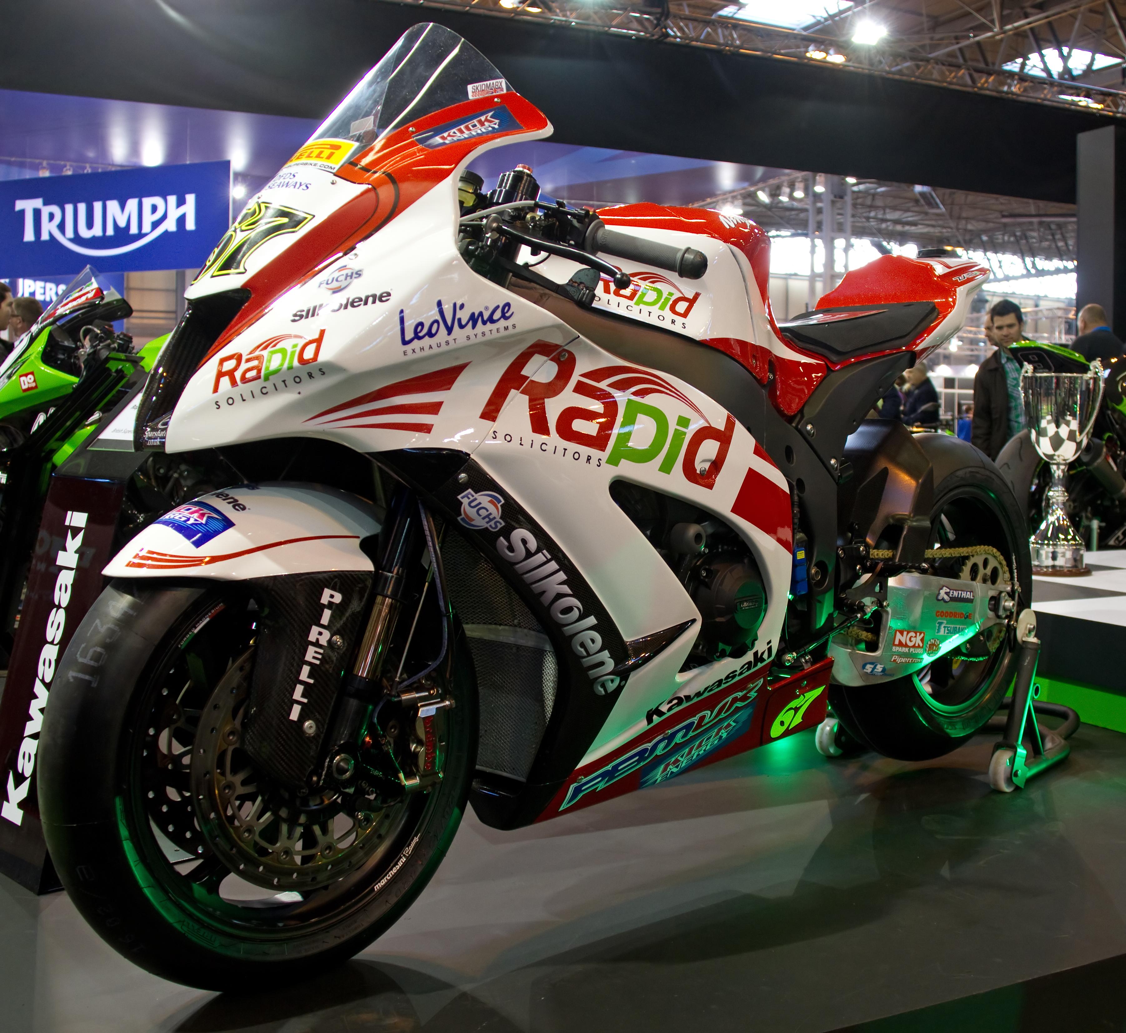 Nhung bo ao sac so cho Kawasaki ZX10R - 3
