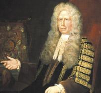 John Trevor Speaker Wikipedia