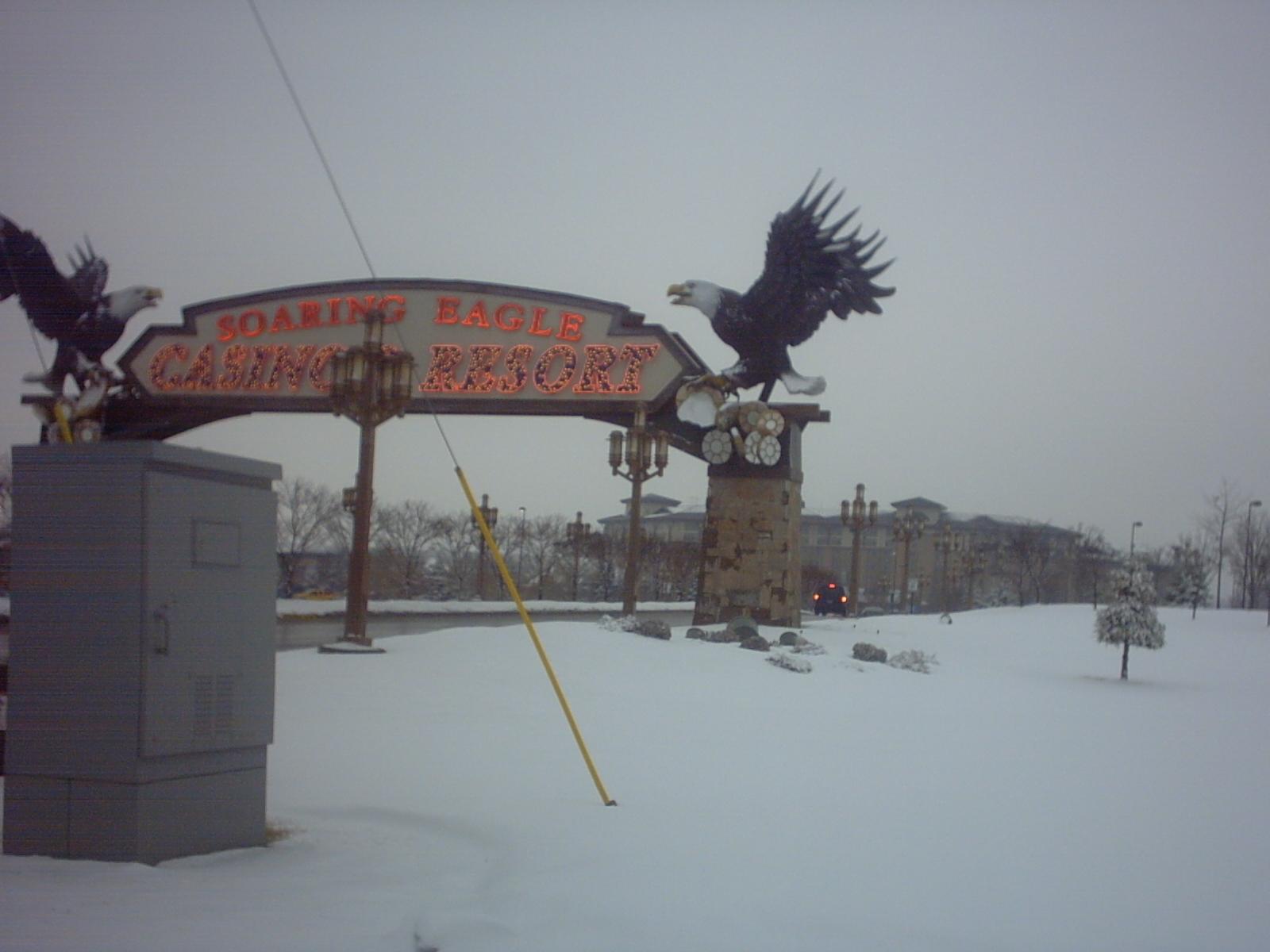 Soaring-Eagle-Casino.jpg