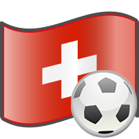 File:Soccer Switzerland.png