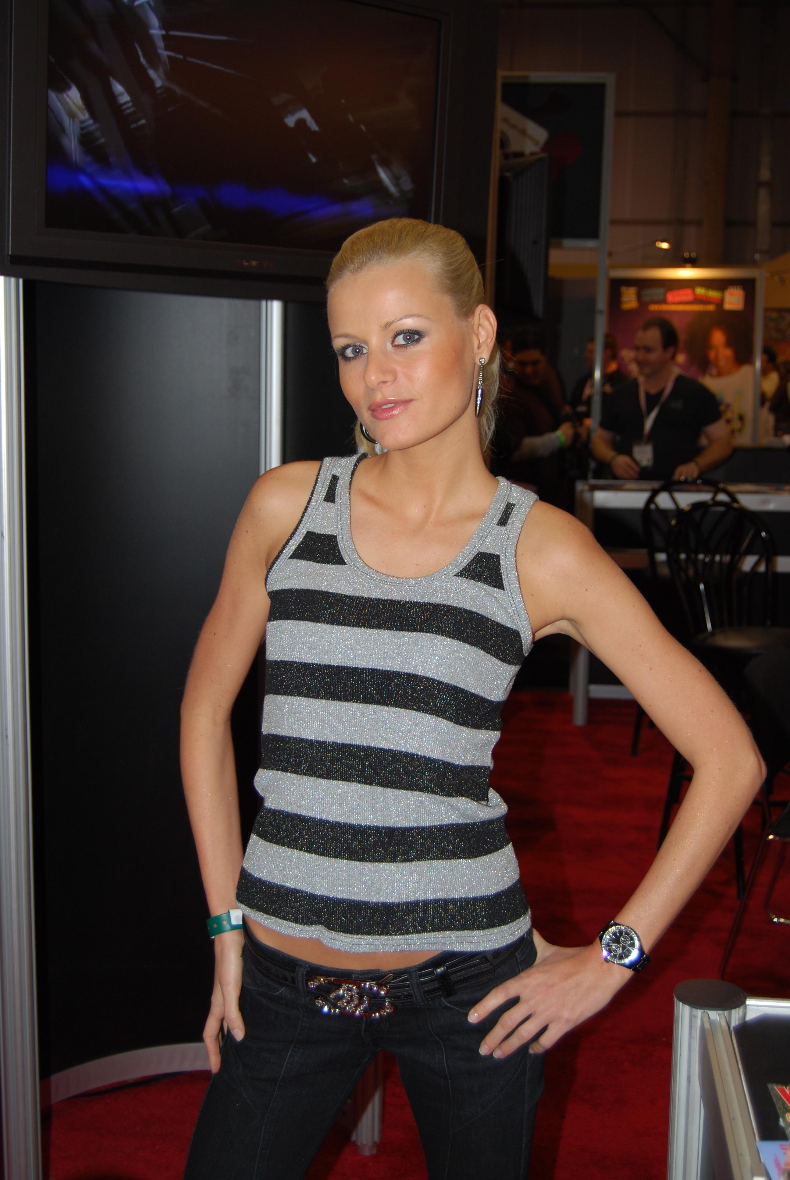 Sophie Paris Porn 92