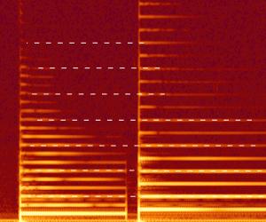Musical acoustics - Wikipedia