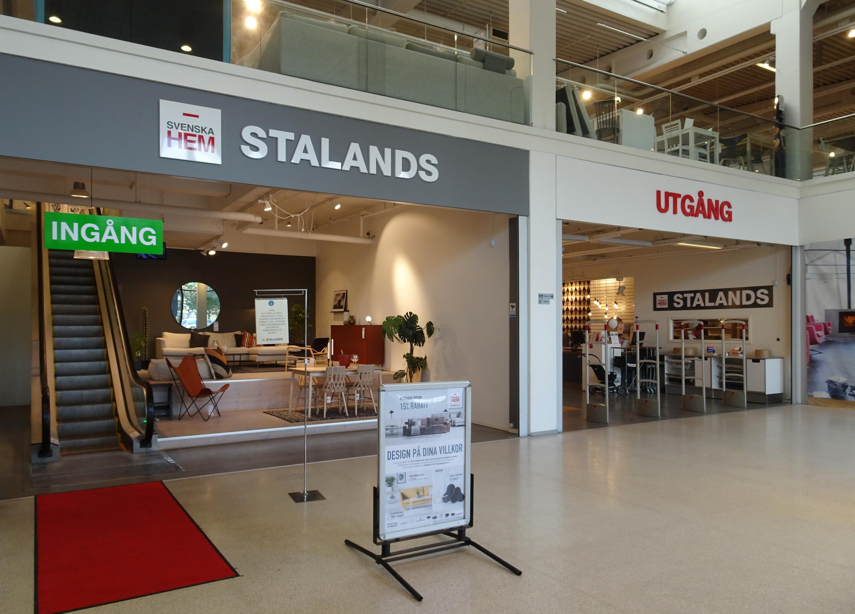 design møbler outlet File:Stalands möbler Kungens kurva, 2017a.   Wikimedia Commons design møbler outlet