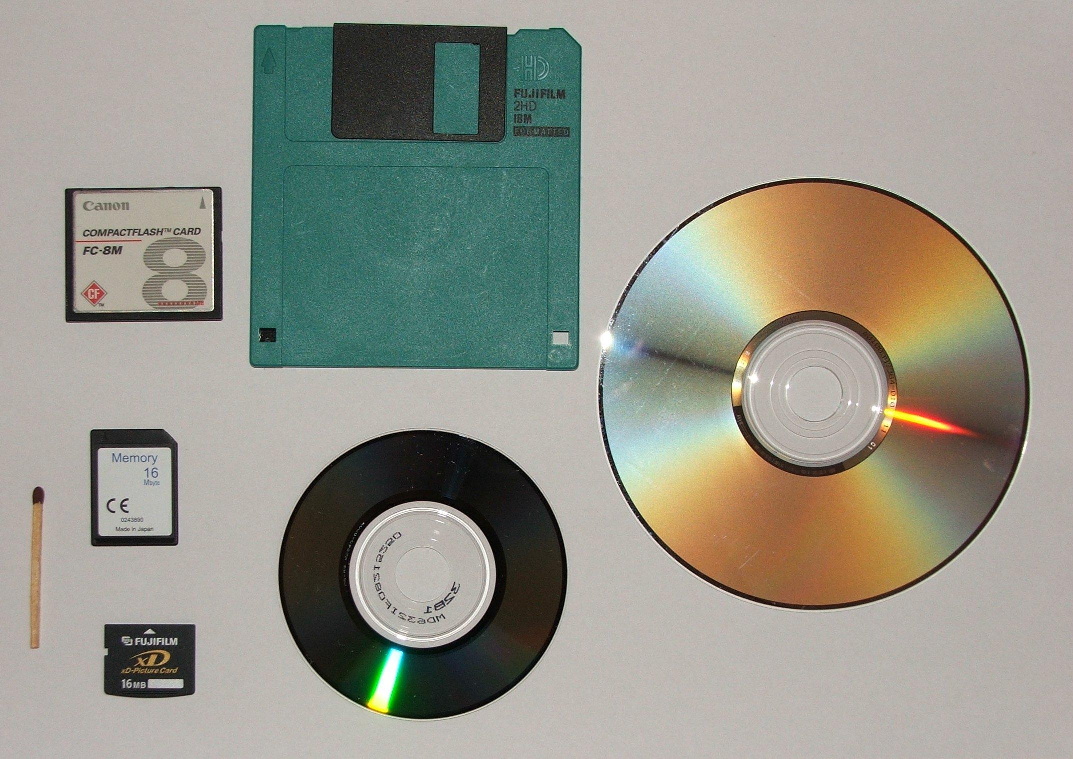 DISPOSITIVO DI ARCHIVIAZIONE DI MASSA USB DRIVERS FOR MAC