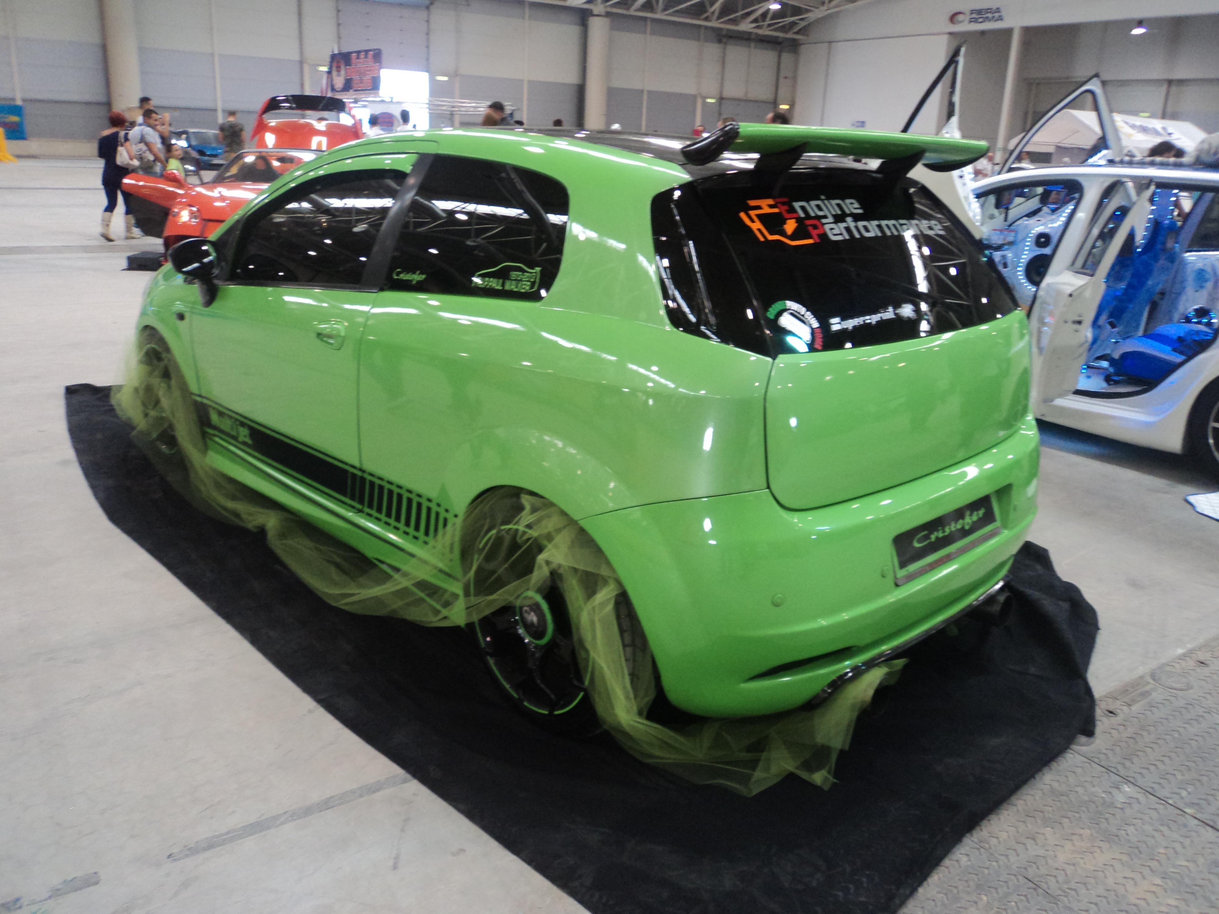 File:Supercar - Roma Auto Show 81.JPG - Wikimedia Commons on fiat barchetta, fiat stilo, fiat coupe, fiat x1/9, fiat linea, fiat cinquecento, fiat 500 turbo, fiat cars, fiat marea, fiat ritmo, fiat bravo, fiat seicento, fiat spider, fiat doblo, fiat 500l, fiat 500 abarth, fiat multipla, fiat panda,