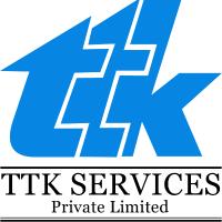 ttk services wikipedia