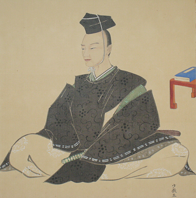 http://upload.wikimedia.org/wikipedia/commons/2/26/Tanuma_Okitsugu2.jpg