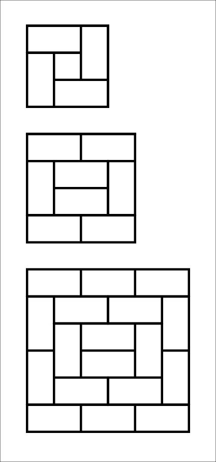 10 Tatami Mat Room Size