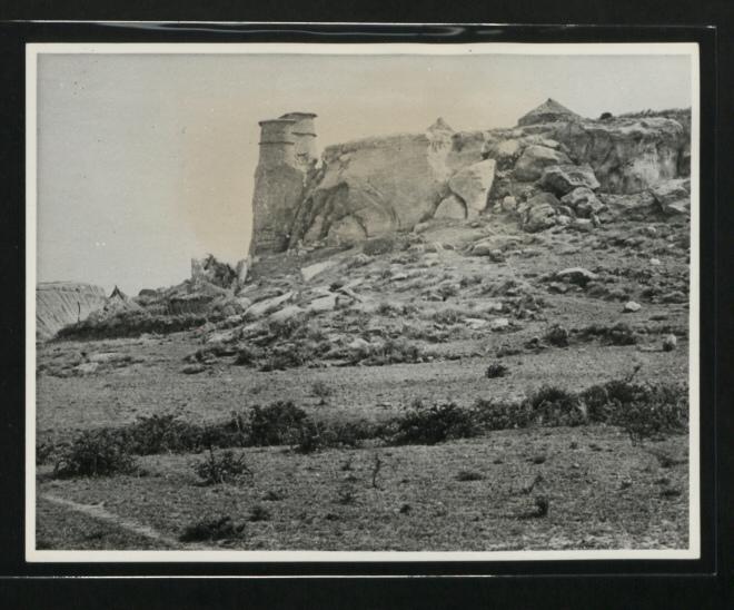 File:The National Archives UK - CO 1069-5-25.jpg