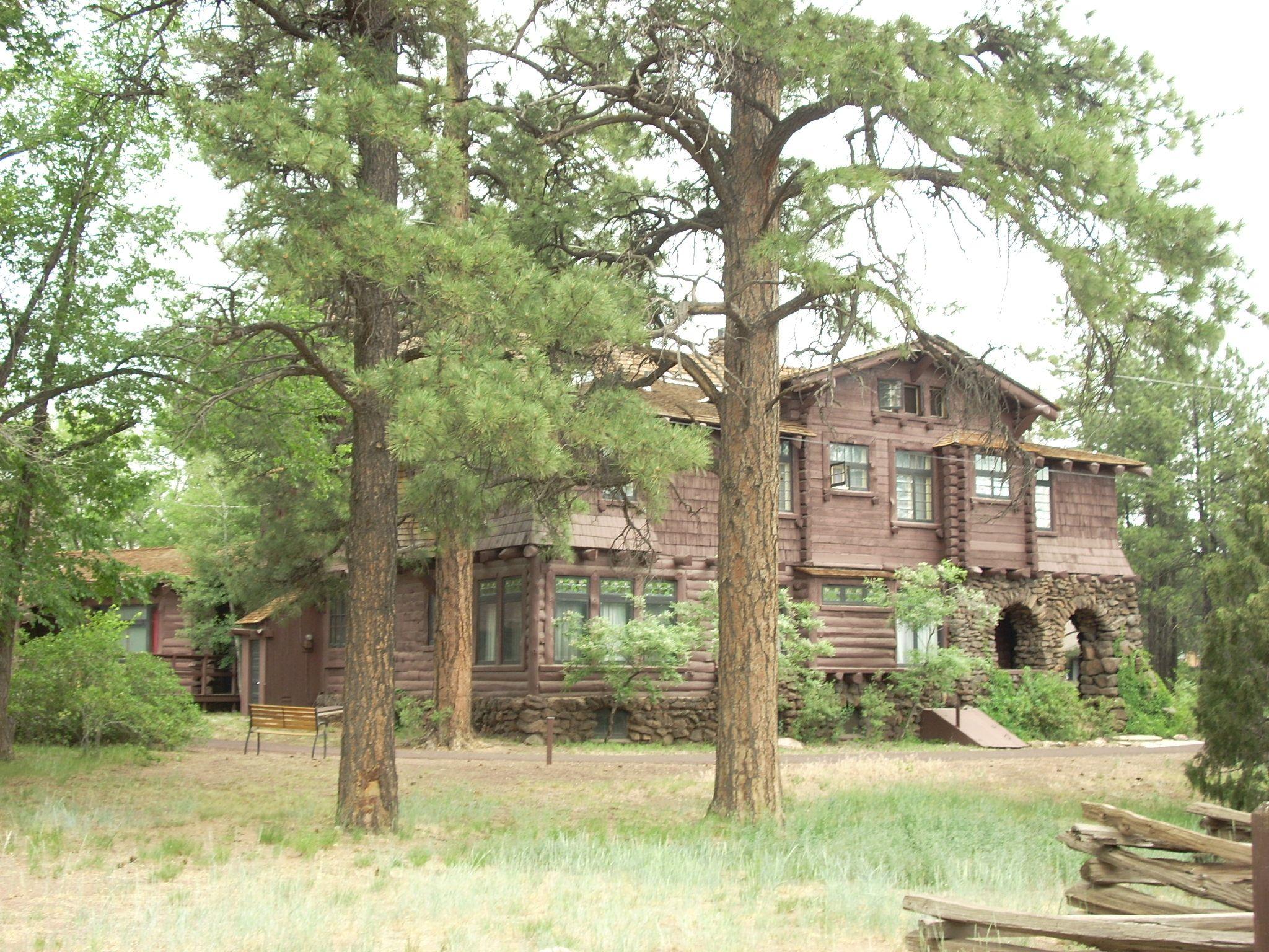 The Riordan Mansion.jpg