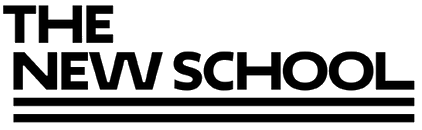 پرونده:The new school logo15.png