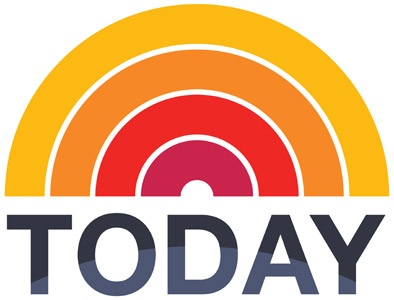 TV: Today Show