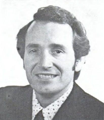 Tom Harkin 1979 congressional photo.jpg