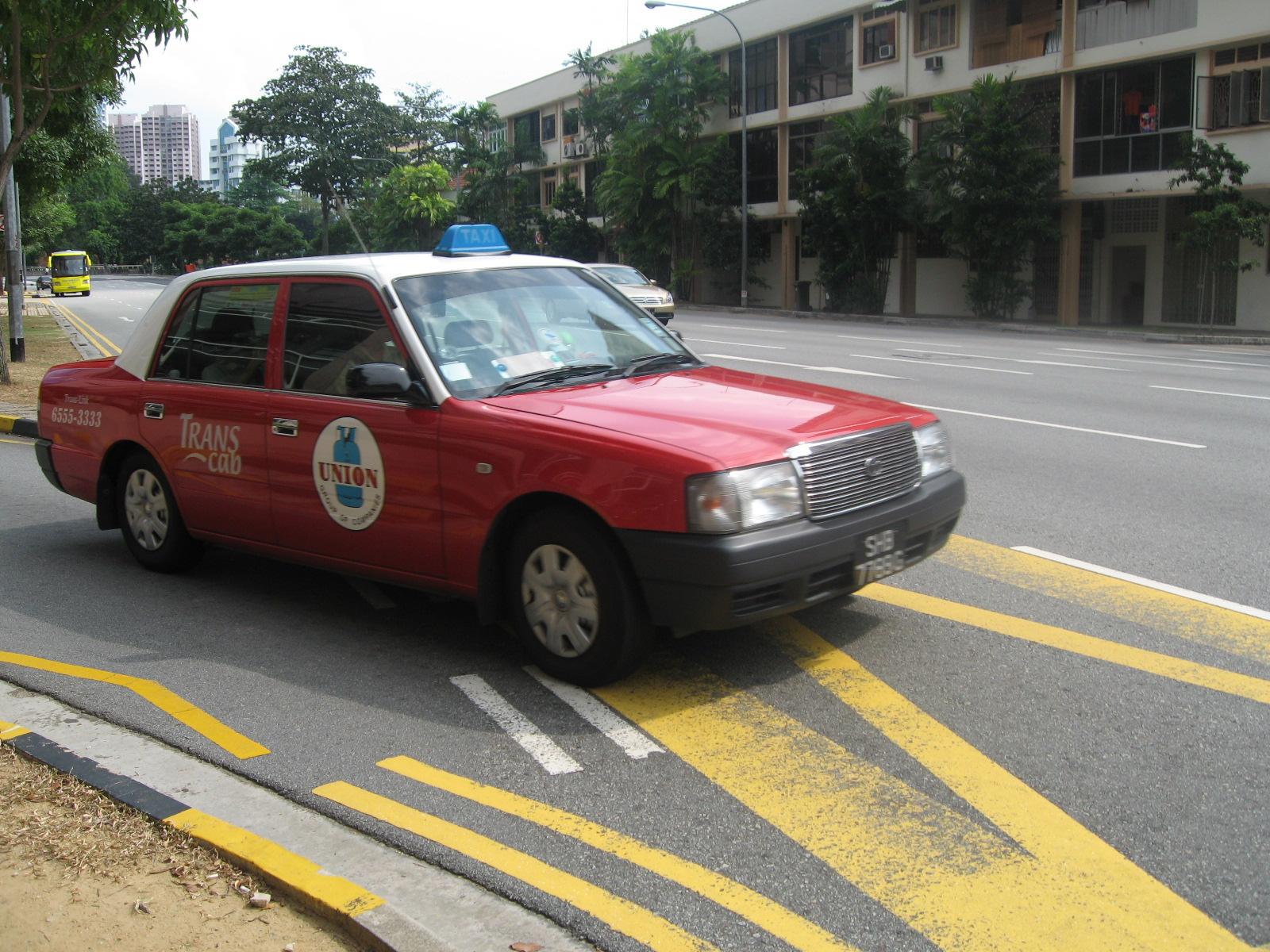 దస్త్రం:Trans Cab-Tcrown.JPG - వికీపీడియా