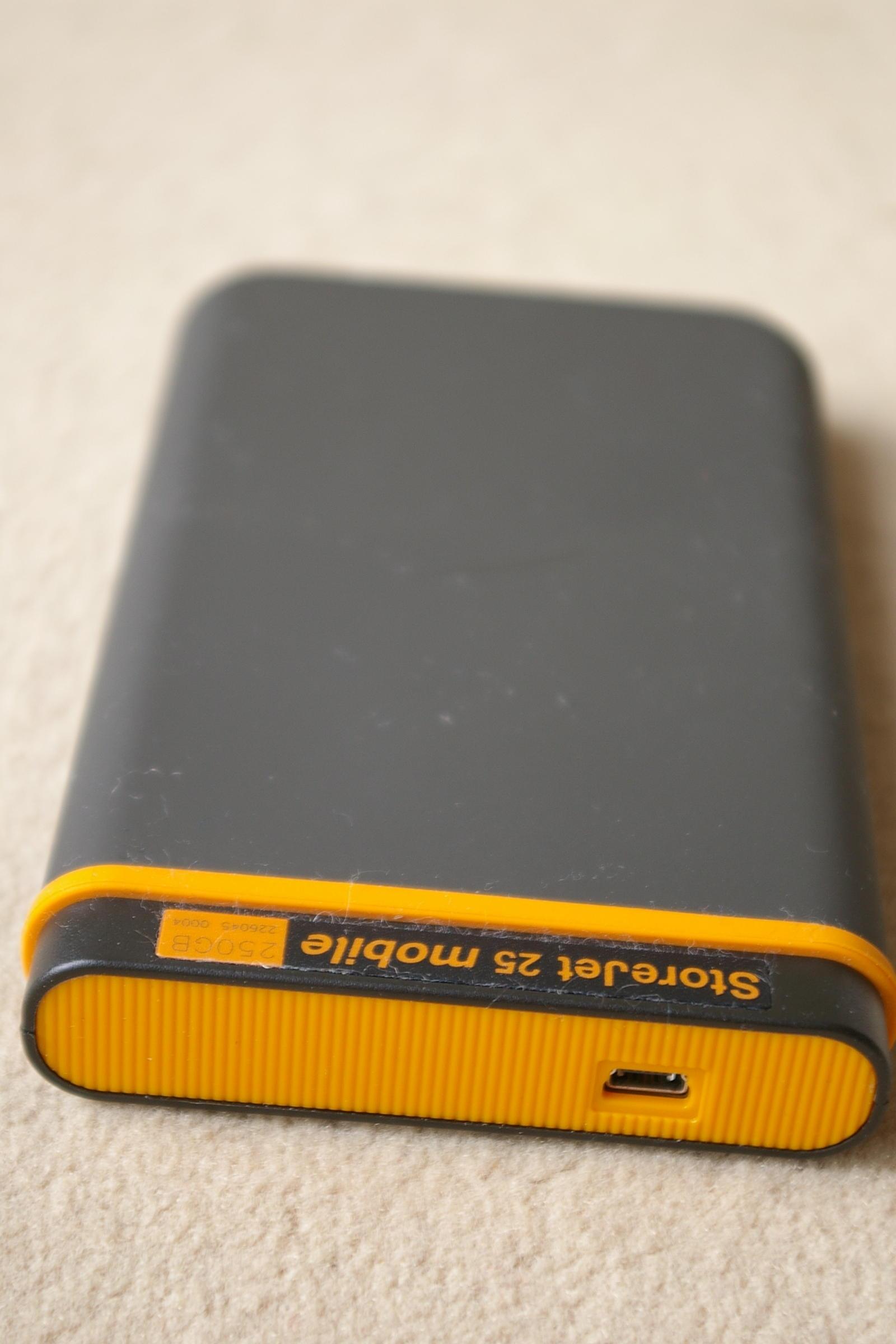 Transcend Gb Drive Pro  Car Video Recorder