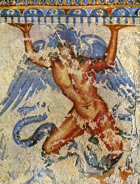 https://upload.wikimedia.org/wikipedia/commons/2/26/Typhoeus_-_Etrurian_Fresco.jpg