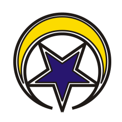 VIIcorpsbadge.png