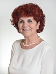 Valeria Fedeli datisenato 2018.jpg