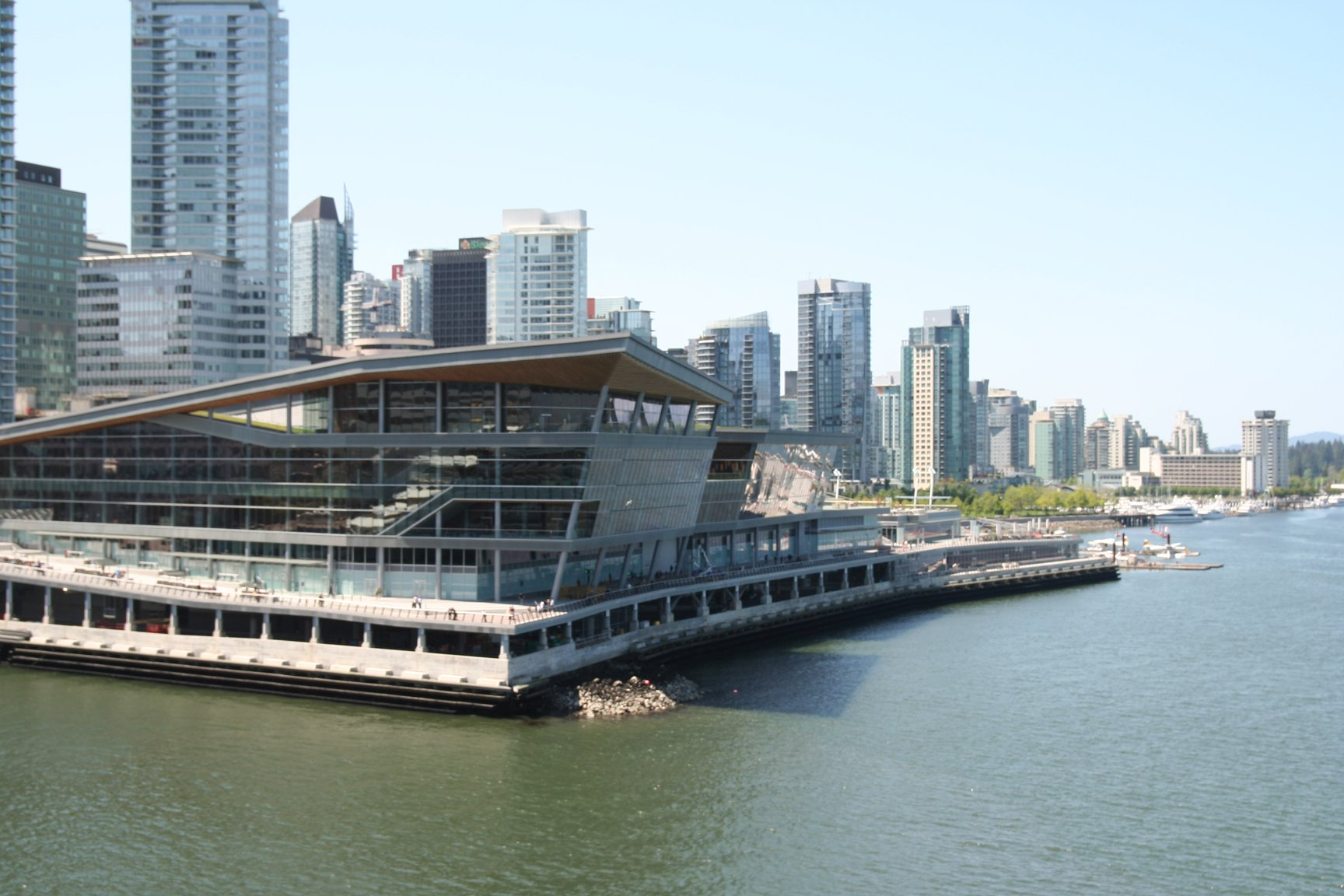 File:Vancouver-convention-centre-west-1.jpg - Wikimedia Commons