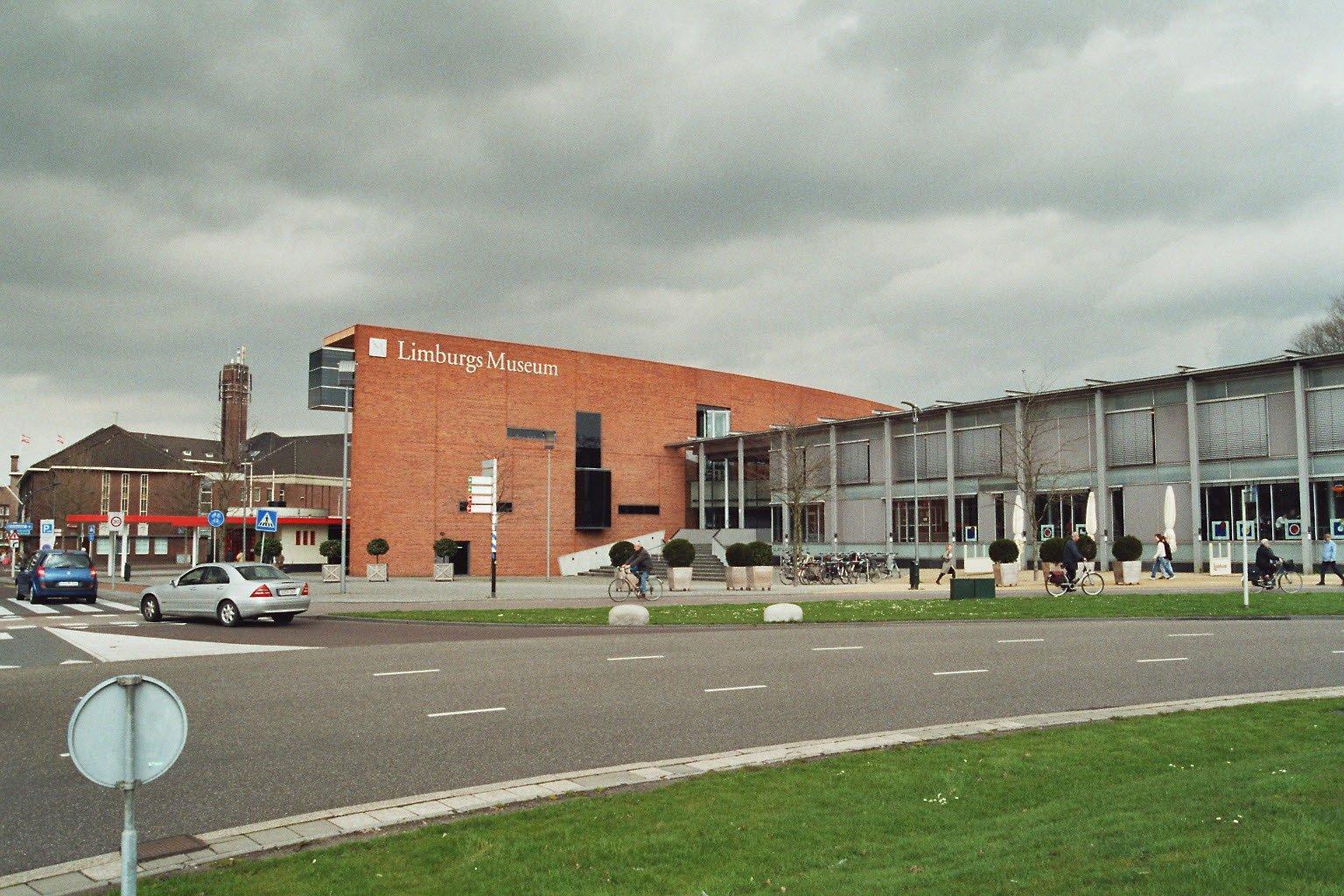 File:Venlo LimburgsMuseum01.jpg - Wikimedia Commons