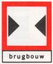 Verkeerstekens Binnenvaartpolitiereglement - F.3 (65608).png