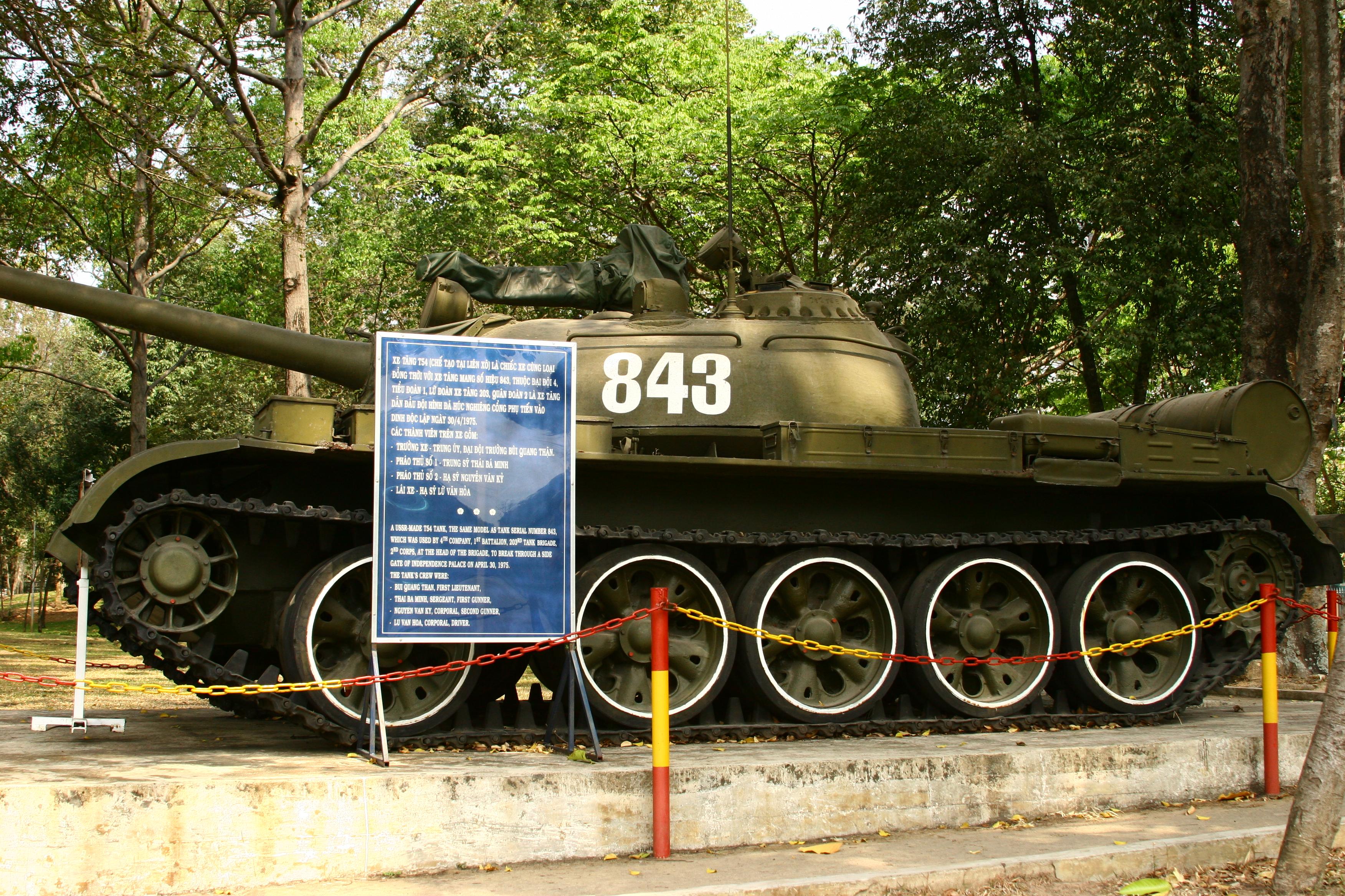 Sự Kiện 30 Thang 4 Năm 1975 Wikipedia Tiếng Việt