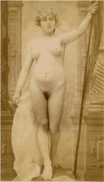 Free Vintage Porn Pics and Vintage Pictures - SEXCOM